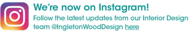 Follow The Latest Updates From Our Interior Design Team