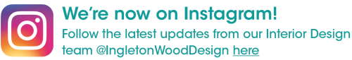 Follow Ingleton Wood On Instagram