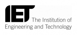 Read our article in the latest 2016 IET Skills Survey