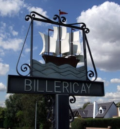 An Office Insight - Office 2 of 5: Billericay