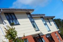 Government Publishes Housing White Paper