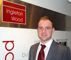 Ingleton Wood Appoint New Health and Safety Specialist