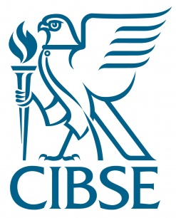 Our Sustainability Associate to Speak at CIBSE Event