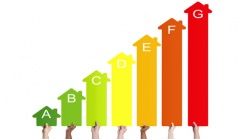 Landlords urged to plan ahead in time for new energy rules!