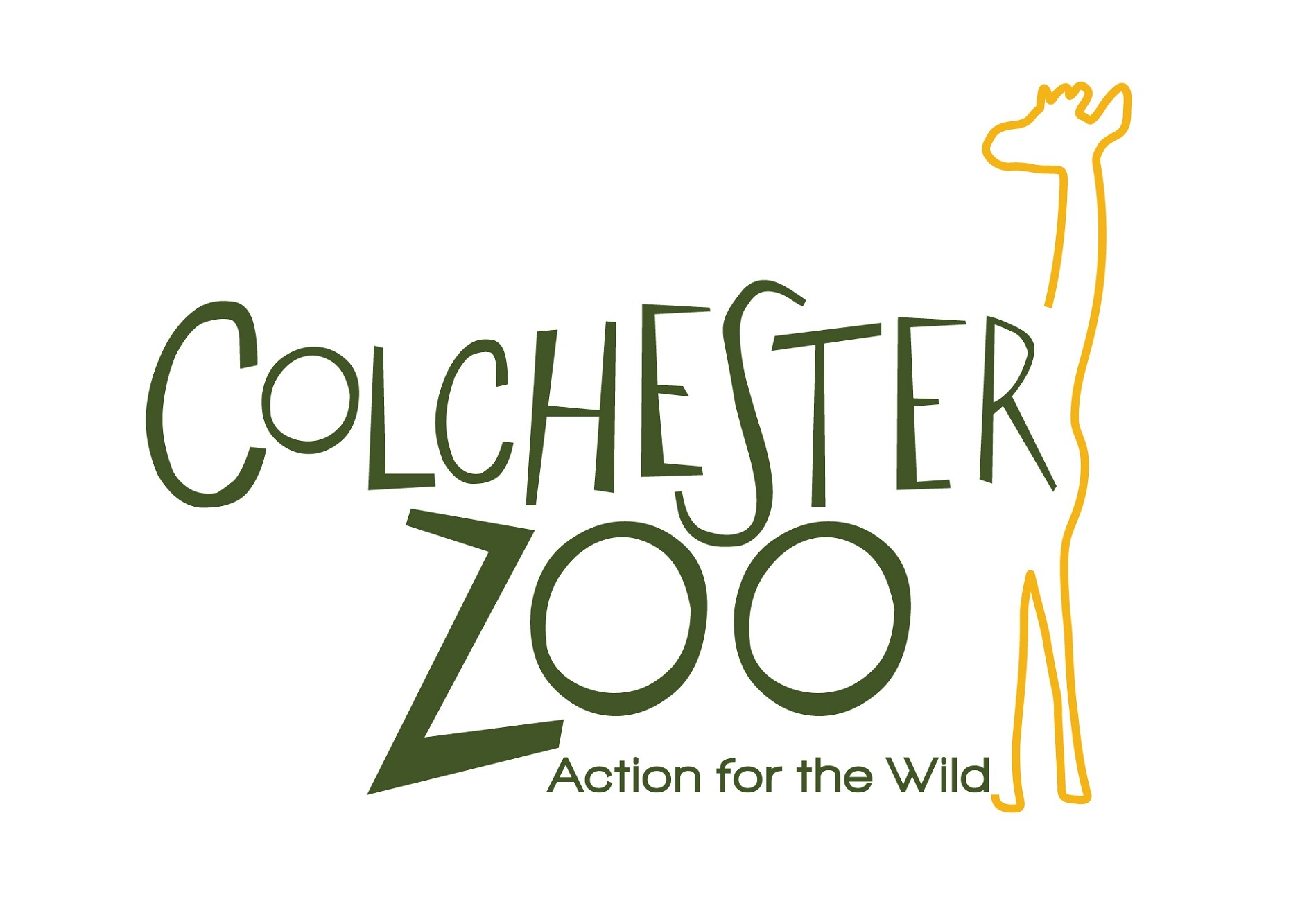 Image result for colchester zoo