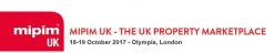 Join us at MIPIM UK