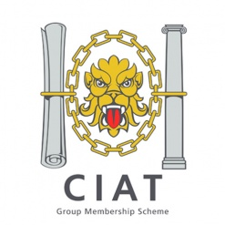 Ingleton Wood now part of CIAT's Group Membership Scheme
