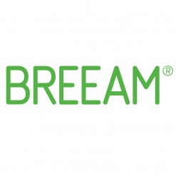 Still time to register under 2014 BREEAM scheme – or face unknown costs