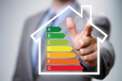Ingleton Wood warns landlords over new energy efficiency rules