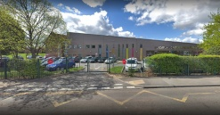 Ingleton Wood helps win £1.85m funding for Sidcup school
