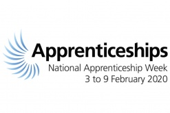 National Apprenticeship Week 2020: Why more firms should invest in local future