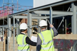 Our expert health and safety advice for building site operations during the Covid-19 outbreak