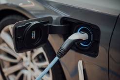 Why EV charging points could be excluded from green housing schemes