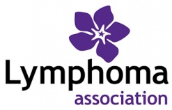 Join our Great British Tea Break in Aid of Lymphoma Association