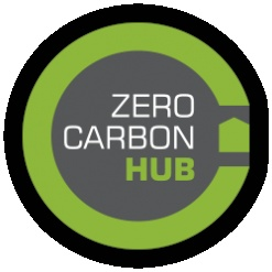 Sad Farewell to the Zero Carbon Hub