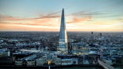The London Plan to deliver sustainable change